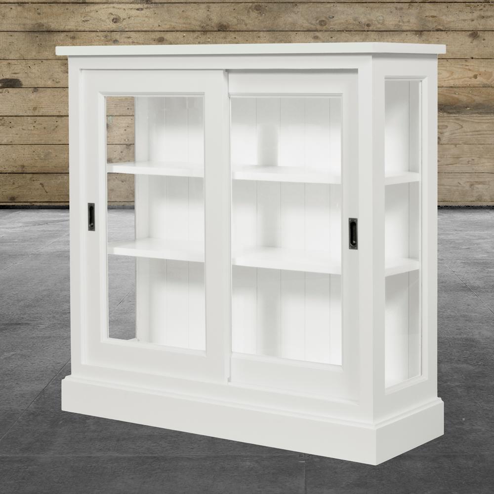 d nische apothekervitrine. Black Bedroom Furniture Sets. Home Design Ideas